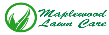 Maplewood Lawn Care